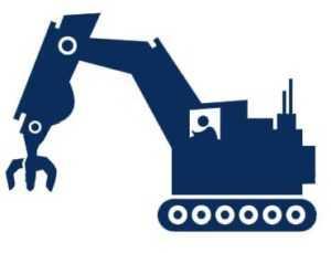 демонтаж металлолома в Ростове-на-Дону